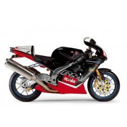 RSV Mille 1998-2003
