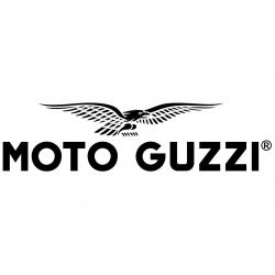 "PIECES ""ORIGINE"" MOTO-GUZZI"