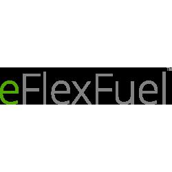 Boitier conversion EFLEXFUEL E85