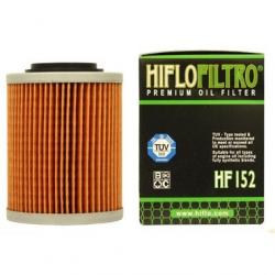 Filtre à huile moteur moteur V60