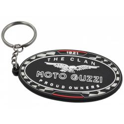 Porte clé Moto-Guzzi