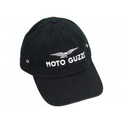Casquette Moto-Guzzi