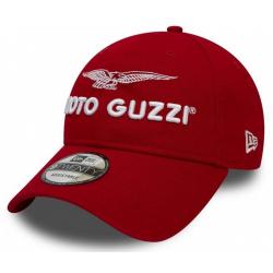 Casquette Moto-Guzzi...