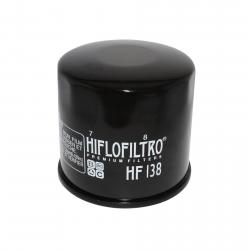 Filtre à huile HF138 RSV4 /...
